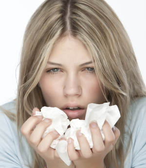 Толстянка от насморка и других болезней