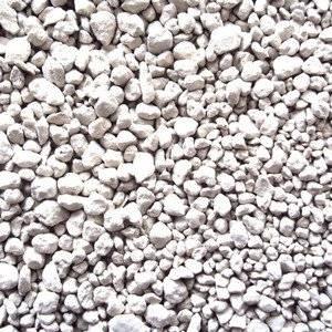 Цеолит полезен для растений
